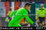 Cagliari_vs_Chievo_-_0071