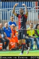 Cagliari_vs_Chievo_-_0075