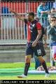 Cagliari_vs_Chievo_-_0077