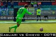 Cagliari_vs_Chievo_-_0078