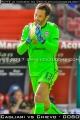 Cagliari_vs_Chievo_-_0080