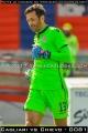 Cagliari_vs_Chievo_-_0081