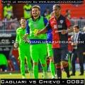 Cagliari_vs_Chievo_-_0082