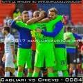 Cagliari_vs_Chievo_-_0084