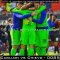 Cagliari_vs_Chievo_-_0085