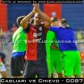 Cagliari_vs_Chievo_-_0087