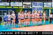 Alfieri_29-04-2017_-_0002