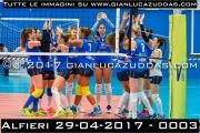 Alfieri_29-04-2017_-_0003