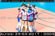 Alfieri_29-04-2017_-_0005