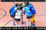 Alfieri_29-04-2017_-_0006
