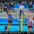 Alfieri_29-04-2017_-_0017