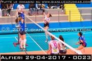 Alfieri_29-04-2017_-_0023