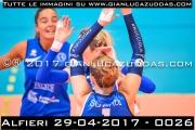 Alfieri_29-04-2017_-_0026