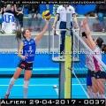 Alfieri_29-04-2017_-_0037