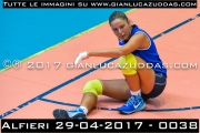 Alfieri_29-04-2017_-_0038