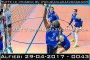 Alfieri_29-04-2017_-_0043