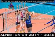 Alfieri_29-04-2017_-_0048