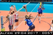 Alfieri_29-04-2017_-_0057