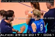 Alfieri_29-04-2017_-_0061
