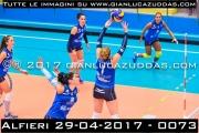Alfieri_29-04-2017_-_0073