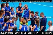 Alfieri_29-04-2017_-_0089
