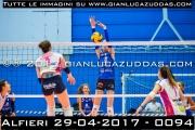 Alfieri_29-04-2017_-_0094