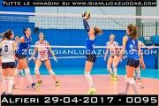 Alfieri_29-04-2017_-_0095