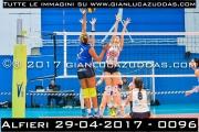 Alfieri_29-04-2017_-_0096