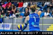Alfieri_29-04-2017_-_0098