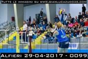 Alfieri_29-04-2017_-_0099