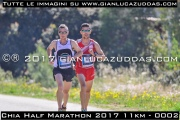 Chia_Half_Marathon_2017_11km_-_0002