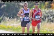Chia_Half_Marathon_2017_11km_-_0003
