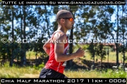 Chia_Half_Marathon_2017_11km_-_0006