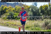 Chia_Half_Marathon_2017_11km_-_0007