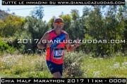 Chia_Half_Marathon_2017_11km_-_0008