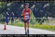 Chia_Half_Marathon_2017_11km_-_0009