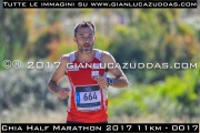 Chia_Half_Marathon_2017_11km_-_0017
