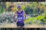 Chia_Half_Marathon_2017_11km_-_0020