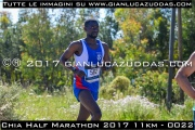 Chia_Half_Marathon_2017_11km_-_0022