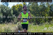 Chia_Half_Marathon_2017_11km_-_0026