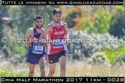 Chia_Half_Marathon_2017_11km_-_0028