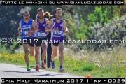 Chia_Half_Marathon_2017_11km_-_0029