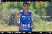 Chia_Half_Marathon_2017_11km_-_0036