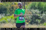Chia_Half_Marathon_2017_11km_-_0042