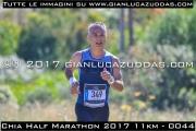 Chia_Half_Marathon_2017_11km_-_0044