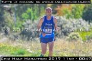Chia_Half_Marathon_2017_11km_-_0047