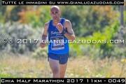 Chia_Half_Marathon_2017_11km_-_0049