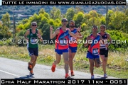 Chia_Half_Marathon_2017_11km_-_0051