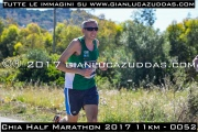 Chia_Half_Marathon_2017_11km_-_0052