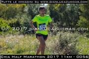 Chia_Half_Marathon_2017_11km_-_0056